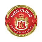 Ever Cloud' logo