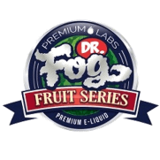 Dr. Fog's Fruit Series