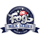 Dr. Fog's Milk Series