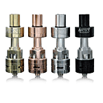 Tanks and Drippers (RBA RDA RTA RSA)