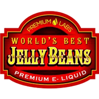 World's Best Jelly Beans Shortfills