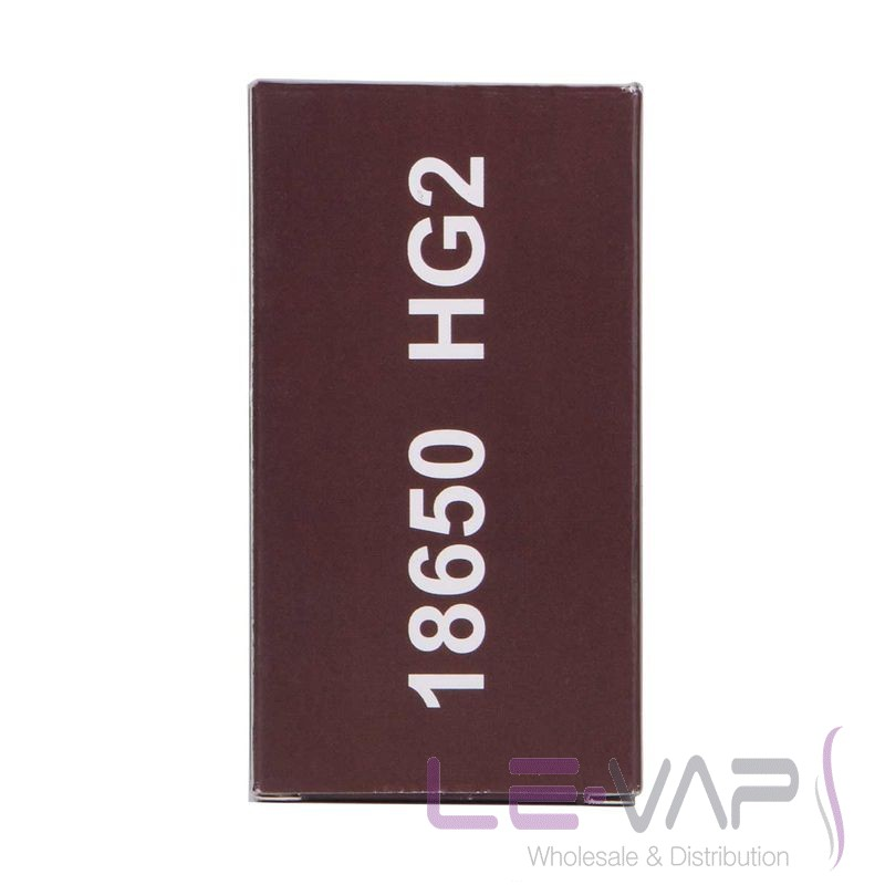 lg-hg2-3000-mah-flat-top-18650-battery