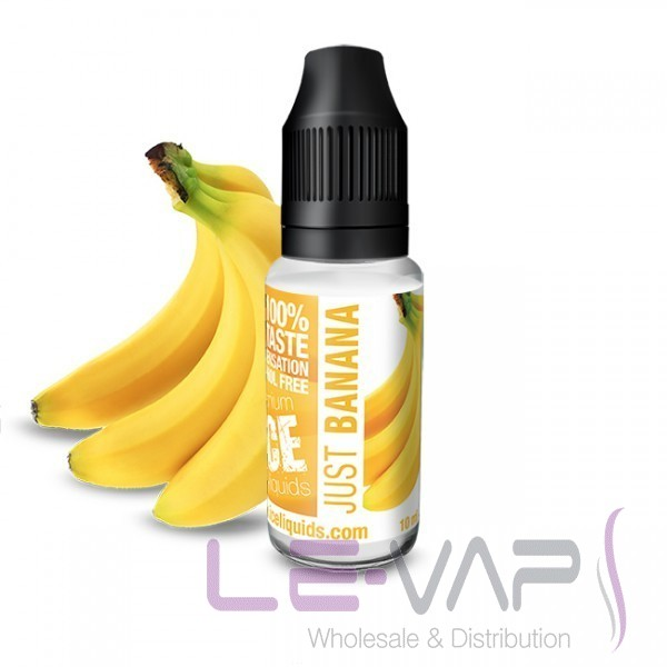just-banana-e-liquid
