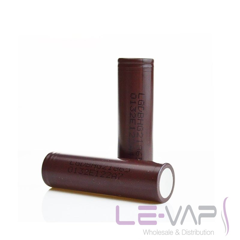 lg-hg2-3000-mah-flat-top-18650-battery-brown