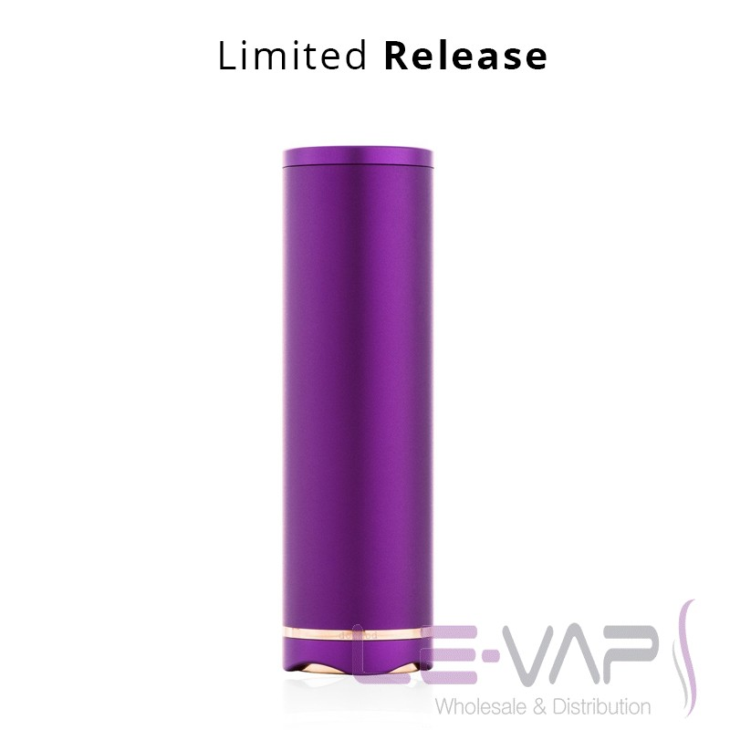 PETRI LITE (24MM)- Purple