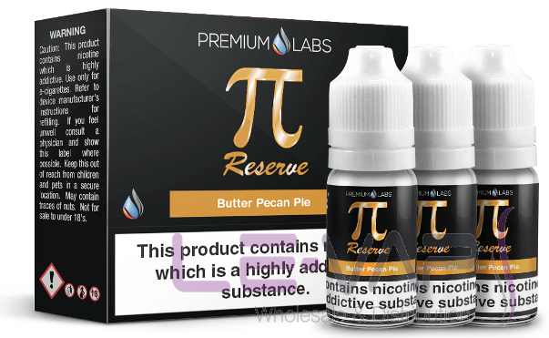 reserve-3x10ml pack