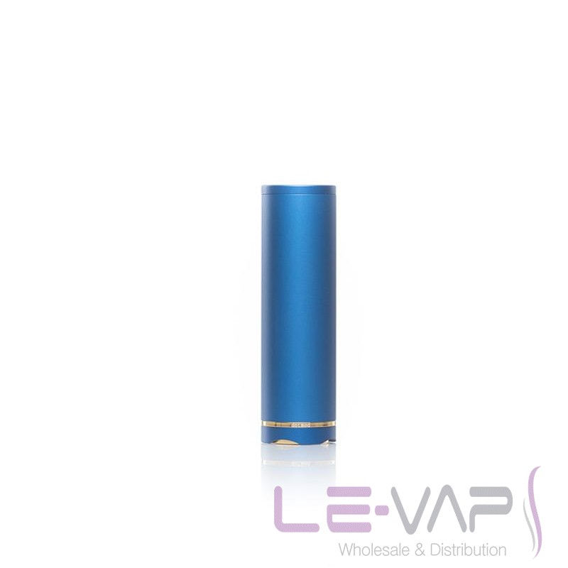 PETRI LITE (24MM)- Royal Blue