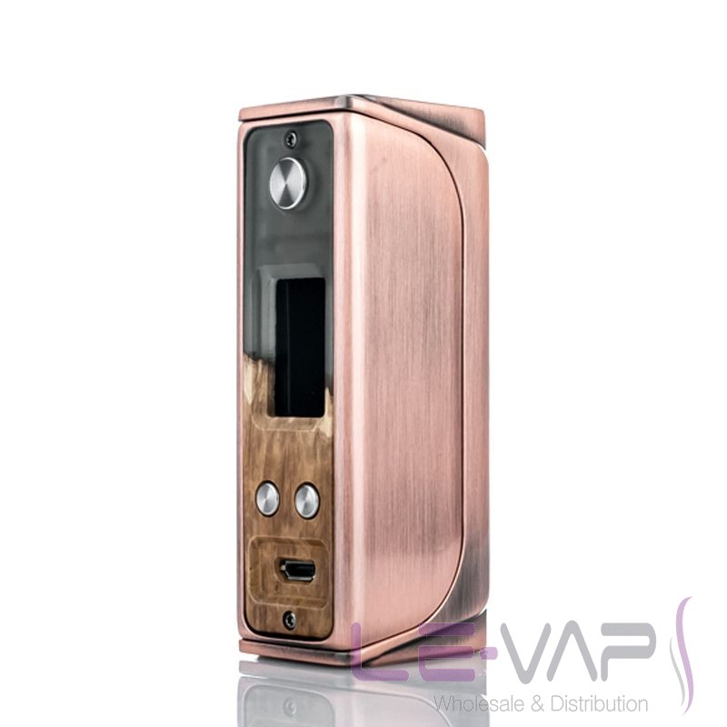 sigelei-evaya-66w-antique-copper-ecig-mod-at-low-price