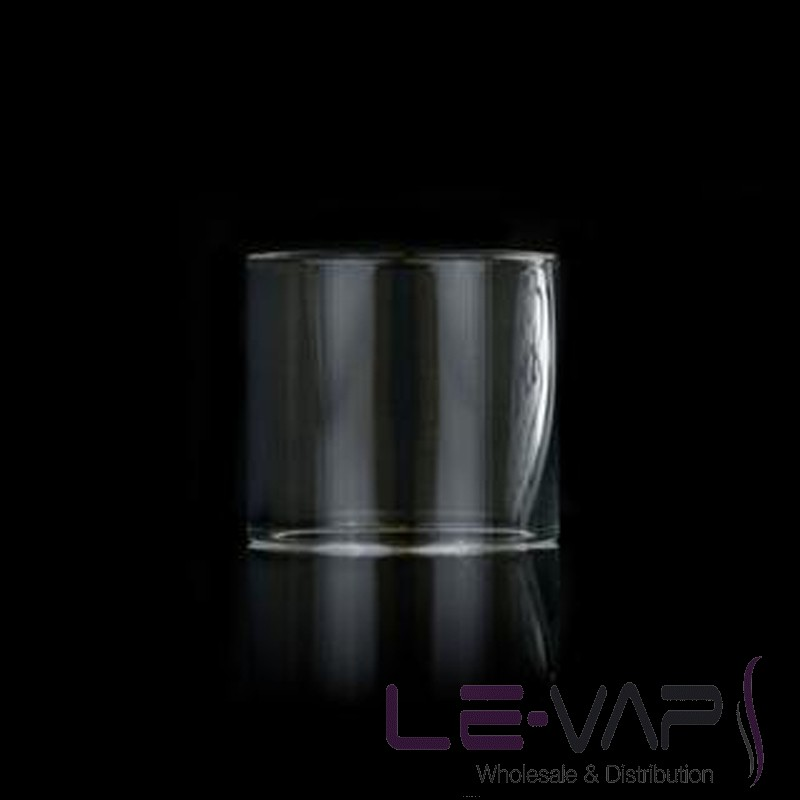 DotMOD - RTA Replacement Glass (22mm)