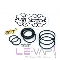 RTA 24mm Service Pack