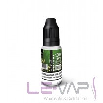 apple-delight-e-liquid-10ml