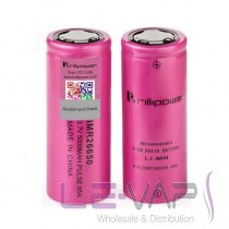 brillipower-imr-26650-5000mah-85a-battery