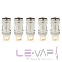 eleaf-ijust-2-0.3ohm-atomiser-coil-heads-in-uk