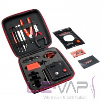 coil-master-diy-v3-tool-set-kit-black-red