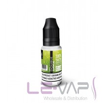 double-apple-e-liquid-10ml-bottle