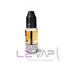 just-banana-e-liquid-10ml-bottle