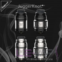 NEW JUGGERKNOT MINI RTA