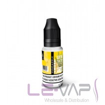 pineapple-crush-e-liquid-10ml-bottle