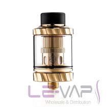 dotTank 24mm 3.5ml