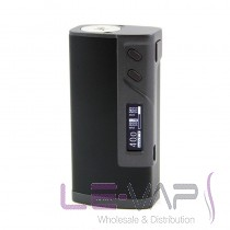 buy-sigelei-fuchai-213-mini-80w-tc-box-mod
