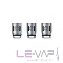 smok-v8-t10-0.12-ohm-replacement-atomizer-coil