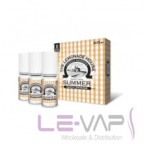 peach-and-lemonade-eliquid-by-the-lemonade-house
