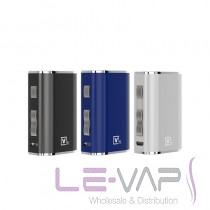 Vaptio 50W Mod Built in 1100mAh Battery