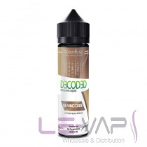 DAVINCI CODE by dedcoded 50ml