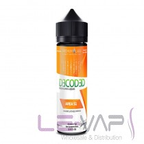 AREA51 by decoded 50ml