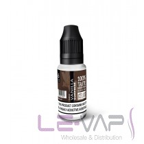 vanilla-surprise-e-liquid-10ml-bottle