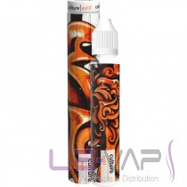 Wyld e-liquid by Culture Vapor