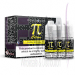 citron-3x10ml pack